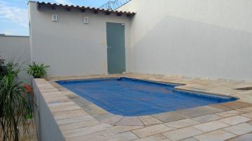 Comprar Casa / Condomínio em Araçatuba apenas R$ 650.000,00 - Foto 11