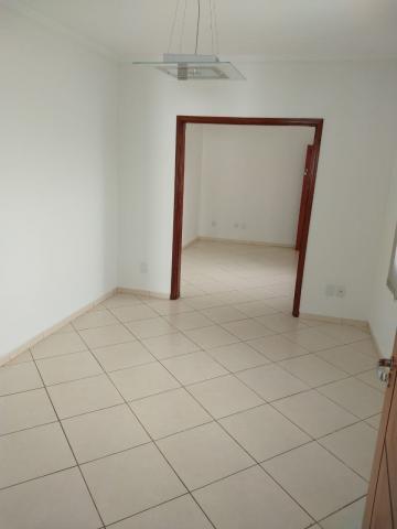 Comprar Casa / Residencial em Araçatuba apenas R$ 280.000,00 - Foto 2