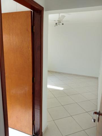 Comprar Casa / Residencial em Araçatuba apenas R$ 280.000,00 - Foto 6