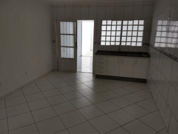 Comprar Casa / Residencial em Araçatuba apenas R$ 280.000,00 - Foto 8