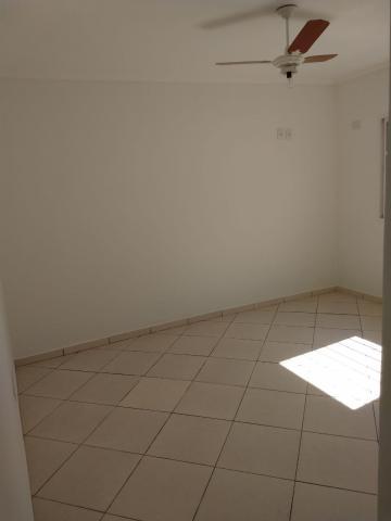 Comprar Casa / Residencial em Araçatuba apenas R$ 280.000,00 - Foto 5