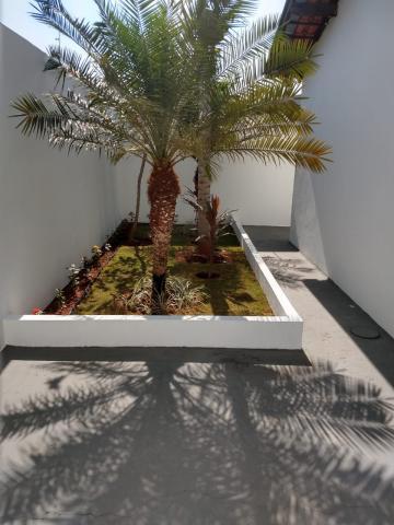Comprar Casa / Residencial em Araçatuba apenas R$ 280.000,00 - Foto 10