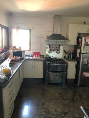 Comprar Apartamento / Padrão em Araçatuba apenas R$ 470.000,00 - Foto 6
