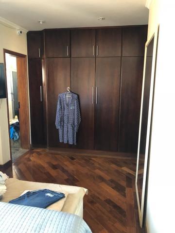 Comprar Apartamento / Padrão em Araçatuba apenas R$ 470.000,00 - Foto 5