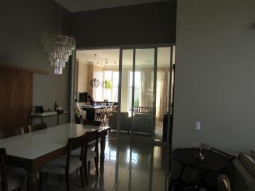Comprar Casa / Condomínio em Araçatuba apenas R$ 1.200.000,00 - Foto 5