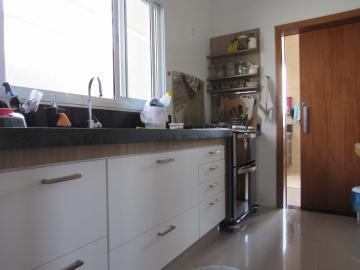 Comprar Casa / Condomínio em Araçatuba apenas R$ 1.200.000,00 - Foto 25