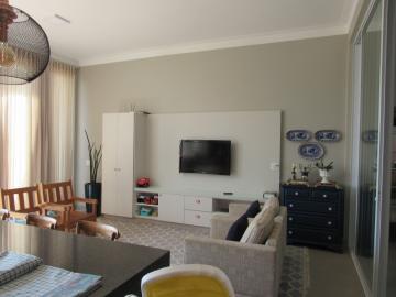 Comprar Casa / Condomínio em Araçatuba apenas R$ 1.200.000,00 - Foto 6