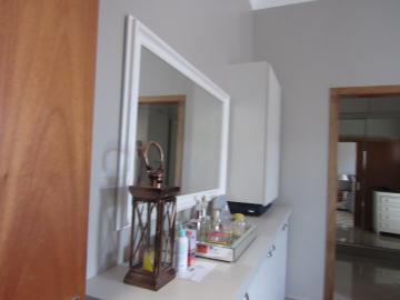 Comprar Casa / Condomínio em Araçatuba apenas R$ 1.200.000,00 - Foto 18