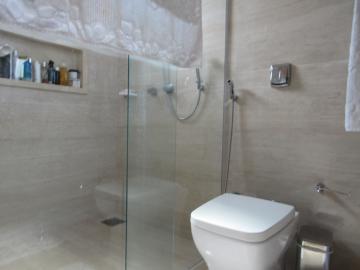 Comprar Casa / Condomínio em Araçatuba apenas R$ 1.200.000,00 - Foto 21