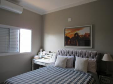 Comprar Casa / Condomínio em Araçatuba apenas R$ 1.200.000,00 - Foto 20