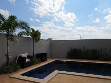 Comprar Casa / Condomínio em Araçatuba apenas R$ 1.200.000,00 - Foto 27