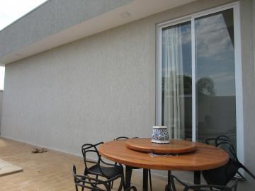 Comprar Casa / Condomínio em Araçatuba apenas R$ 1.200.000,00 - Foto 26
