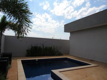 Comprar Casa / Condomínio em Araçatuba apenas R$ 1.200.000,00 - Foto 28