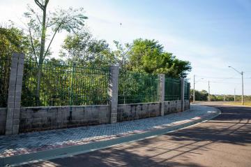 Comprar Terreno / Condomínio em Araçatuba - Foto 4