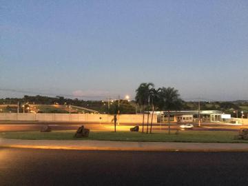 Comprar Terreno / Condomínio em Araçatuba - Foto 6