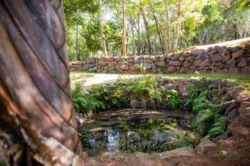 Comprar Terreno / Condomínio em Araçatuba - Foto 7