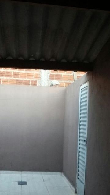 Comprar Casa / Condomínio em Araçatuba apenas R$ 110.000,00 - Foto 4