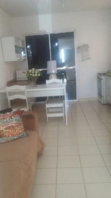 Comprar Casa / Condomínio em Araçatuba apenas R$ 110.000,00 - Foto 2