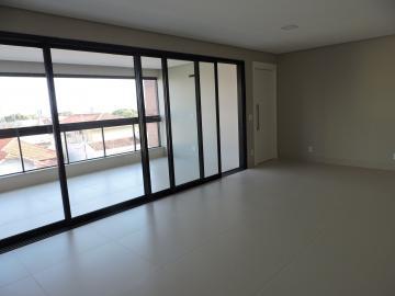 Alugar Apartamento / Padrão em Araçatuba apenas R$ 3.500,00 - Foto 1
