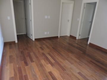 Alugar Apartamento / Padrão em Araçatuba apenas R$ 3.500,00 - Foto 2