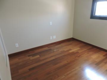 Alugar Apartamento / Padrão em Araçatuba apenas R$ 3.500,00 - Foto 3