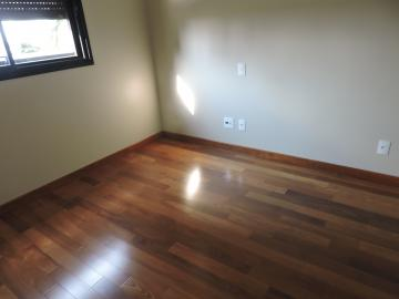 Alugar Apartamento / Padrão em Araçatuba apenas R$ 3.500,00 - Foto 6