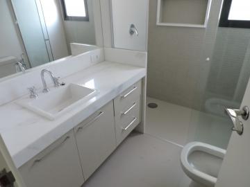 Alugar Apartamento / Padrão em Araçatuba apenas R$ 3.500,00 - Foto 8