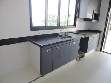 Alugar Apartamento / Padrão em Araçatuba apenas R$ 3.500,00 - Foto 10