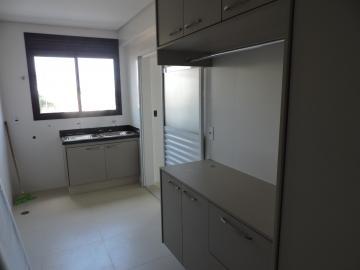 Alugar Apartamento / Padrão em Araçatuba apenas R$ 3.500,00 - Foto 12