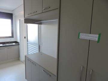 Alugar Apartamento / Padrão em Araçatuba apenas R$ 3.500,00 - Foto 14