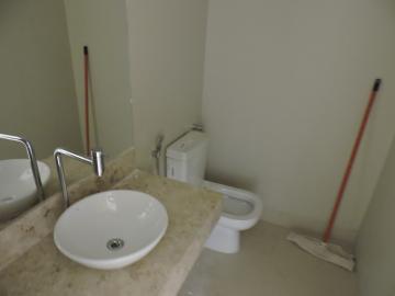 Alugar Apartamento / Padrão em Araçatuba apenas R$ 3.500,00 - Foto 15