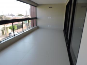 Alugar Apartamento / Padrão em Araçatuba apenas R$ 3.500,00 - Foto 16