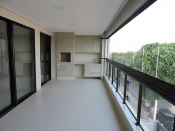 Alugar Apartamento / Padrão em Araçatuba apenas R$ 3.500,00 - Foto 17