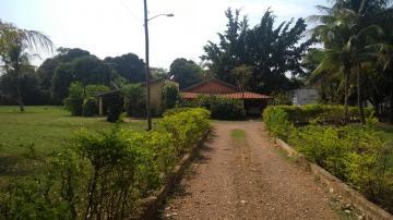 Comprar Rural / Chácara em Araçatuba apenas R$ 750.000,00 - Foto 1