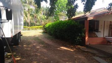 Comprar Rural / Chácara em Araçatuba apenas R$ 750.000,00 - Foto 13