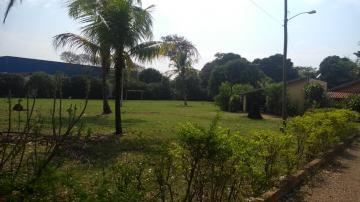 Comprar Rural / Chácara em Araçatuba apenas R$ 750.000,00 - Foto 11