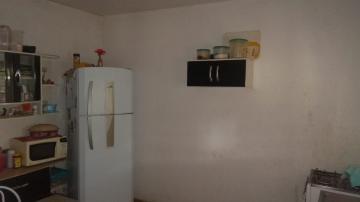 Comprar Rural / Chácara em Araçatuba apenas R$ 750.000,00 - Foto 8
