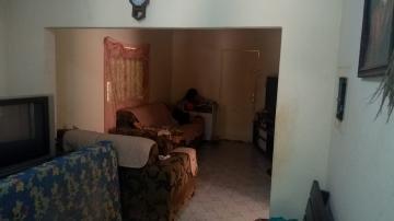 Comprar Rural / Chácara em Araçatuba apenas R$ 750.000,00 - Foto 2