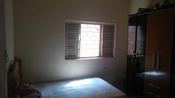 Comprar Rural / Chácara em Araçatuba apenas R$ 750.000,00 - Foto 6