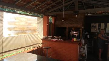Comprar Rural / Chácara em Araçatuba apenas R$ 750.000,00 - Foto 15