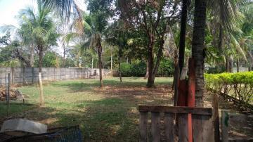 Comprar Rural / Chácara em Araçatuba apenas R$ 750.000,00 - Foto 19