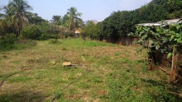 Comprar Rural / Chácara em Araçatuba apenas R$ 750.000,00 - Foto 21