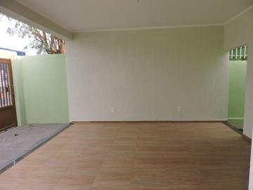 Alugar Casa / Residencial em Araçatuba R$ 1.200,00 - Foto 1