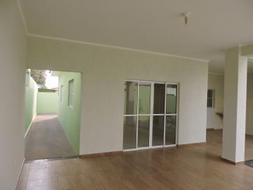 Alugar Casa / Residencial em Araçatuba R$ 1.200,00 - Foto 3