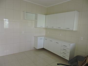 Alugar Casa / Residencial em Araçatuba R$ 1.200,00 - Foto 5
