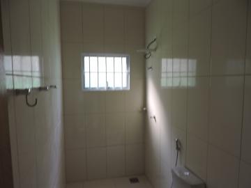 Alugar Casa / Residencial em Araçatuba R$ 1.200,00 - Foto 8