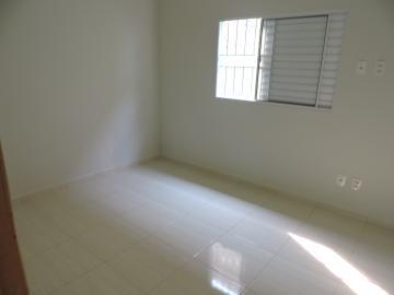 Alugar Casa / Residencial em Araçatuba R$ 1.200,00 - Foto 9