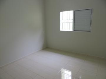 Alugar Casa / Residencial em Araçatuba R$ 1.200,00 - Foto 10