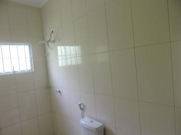 Alugar Casa / Residencial em Araçatuba R$ 1.200,00 - Foto 11