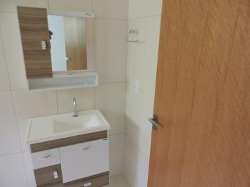 Alugar Casa / Residencial em Araçatuba R$ 1.200,00 - Foto 12